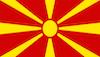 équipe euro macédoine du nord